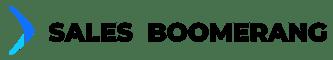 sales-boomerang-logo