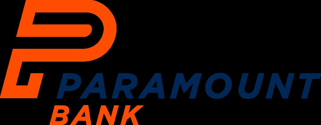 Paramount-Bank-logo-e1573074480107