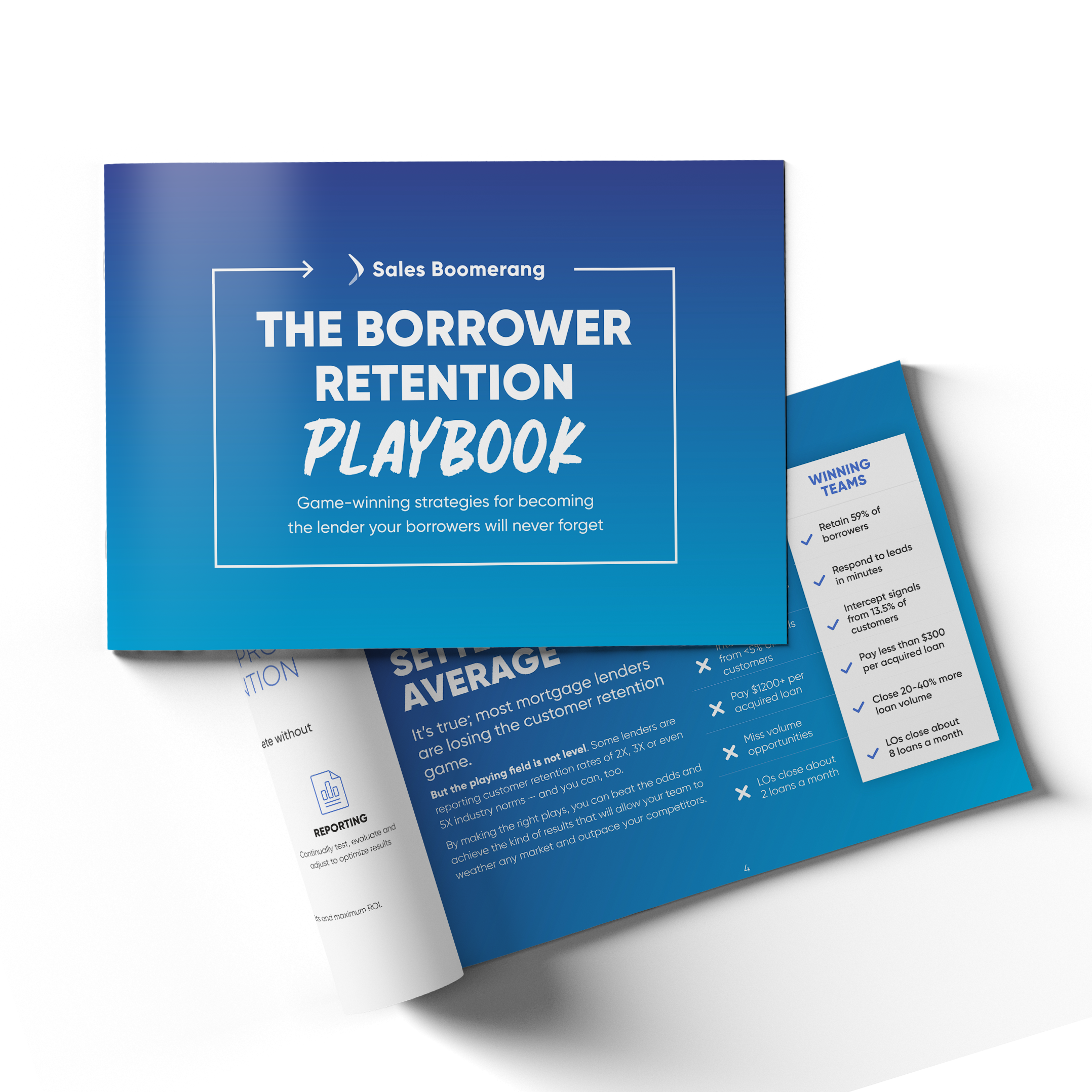 The Borrower Retention Playbook_Thumbanail
