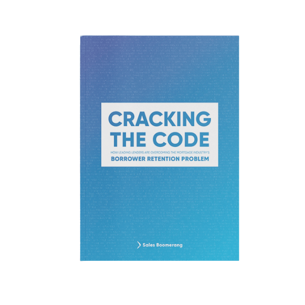white-paper-cracking-the-code